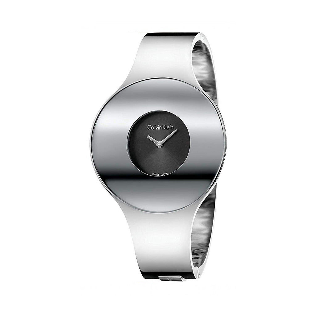 Calvin Klein - K8C2M - Women's Analog Watch