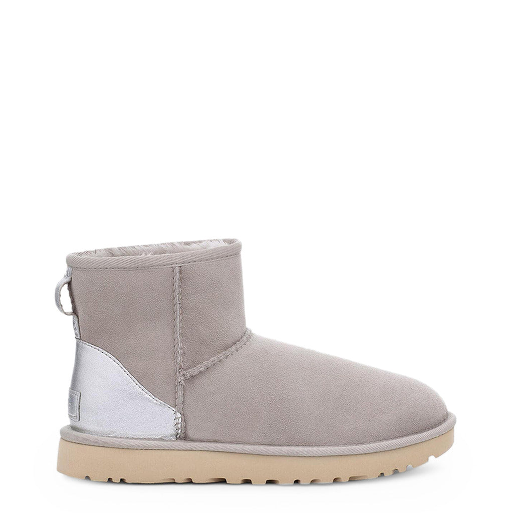 UGG - 1112531 - Women's Ankle Boots