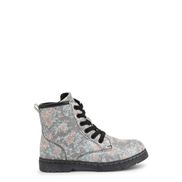 Shone - 3382-032 - Kids Ankle Boots