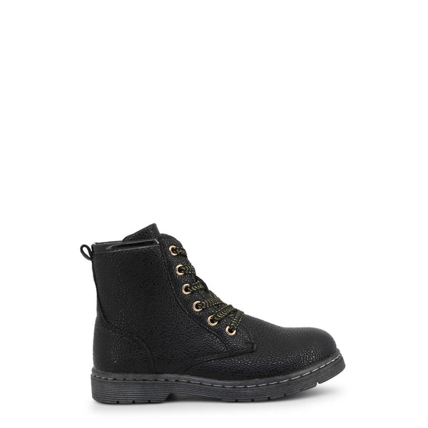 Shone - 3382-042 - Kids Ankle Boots