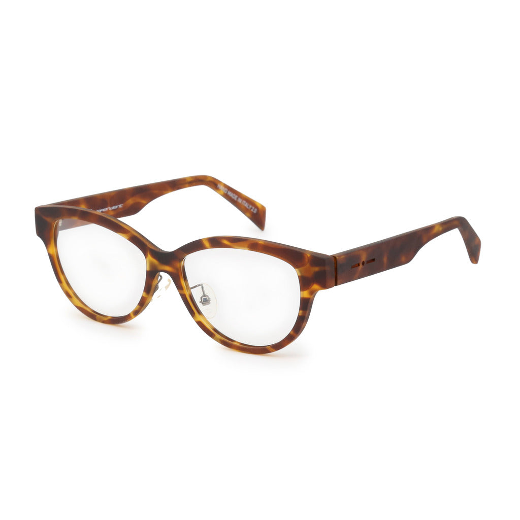 Italia Independent - 5909A - Women's Eyeglasses