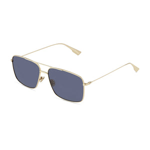 Dior - STELLAIREO3S - Women's Sunglasses