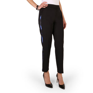 Guess - 82G107_8595Z - Women's Trousers