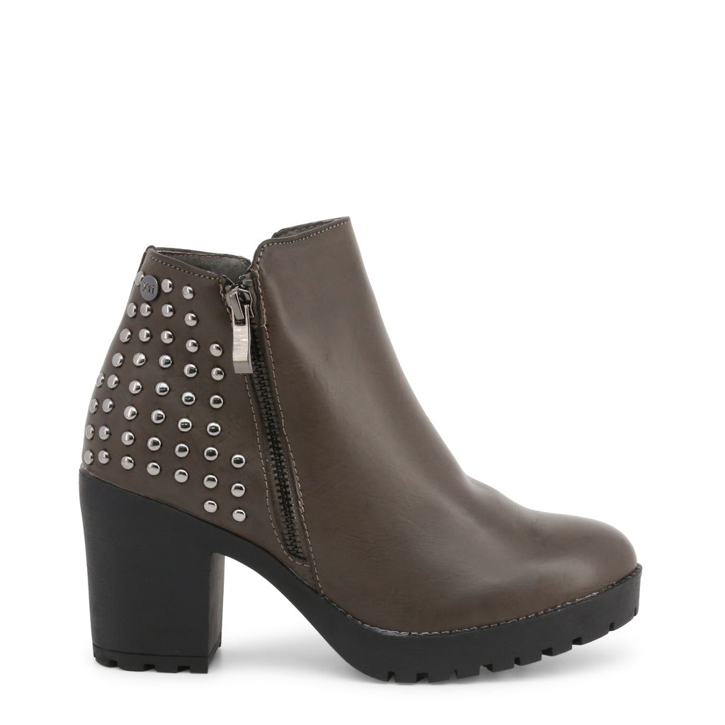 Xti - 48456 - Women's Ankle Boots