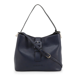 Valentino by Mario Valentino - ANGELO-VBS3XH02 - Women's Shoulder Bag