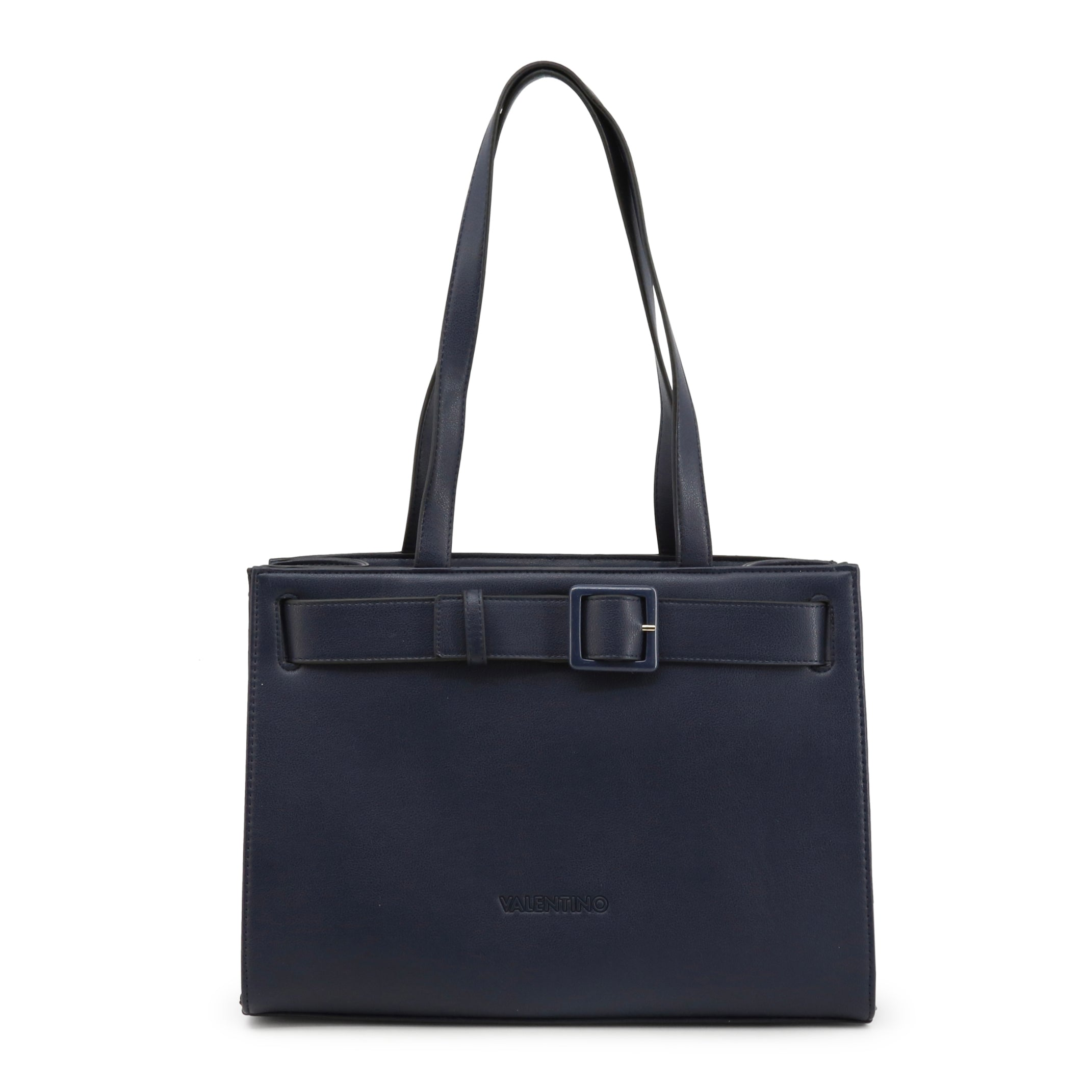 Valentino by Mario Valentino - ANGELO-VBS3XH01 - Women's Shoulder Bag