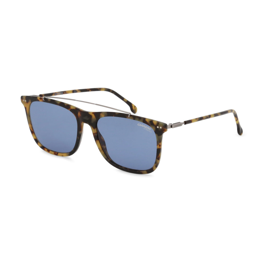 Carrera - 150_S - Unisex Sunglasses