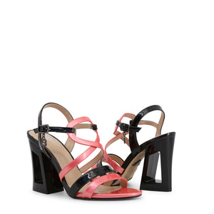 Laura Biagiotti - 6294 - Women's Sandals