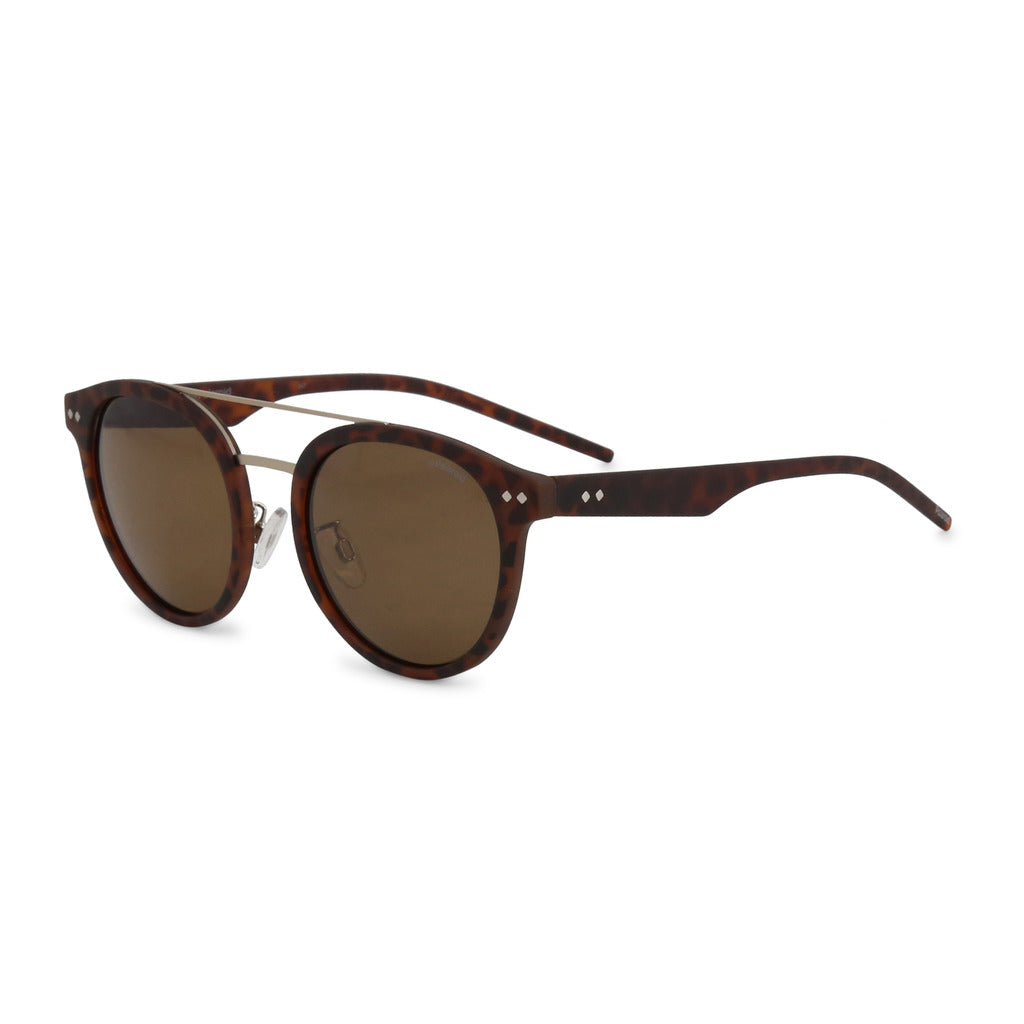 Polaroid - PLD6031FS - Unisex Polarised Sunglasses