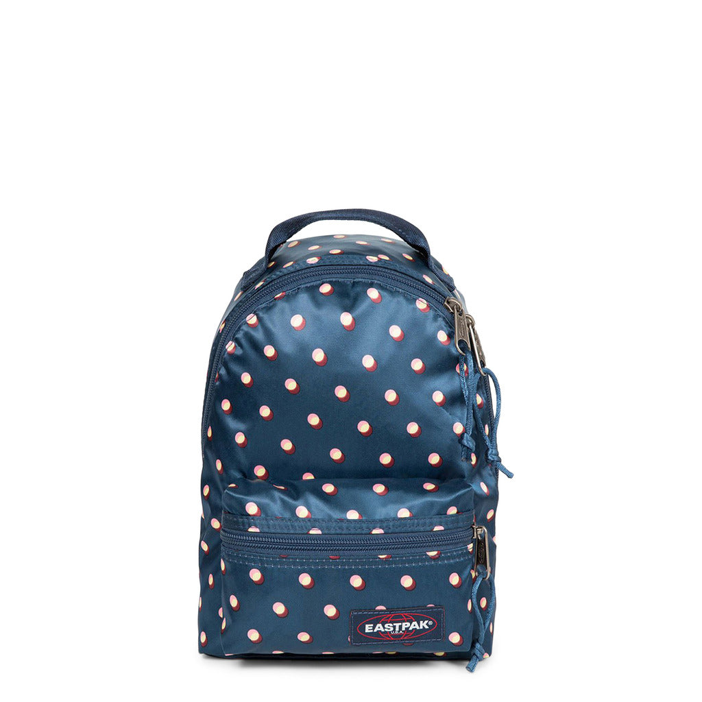 Eastpak - ORBIT - Women's Backpack
