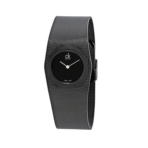 Calvin Klein - K3T231 - Women's Analog Watch
