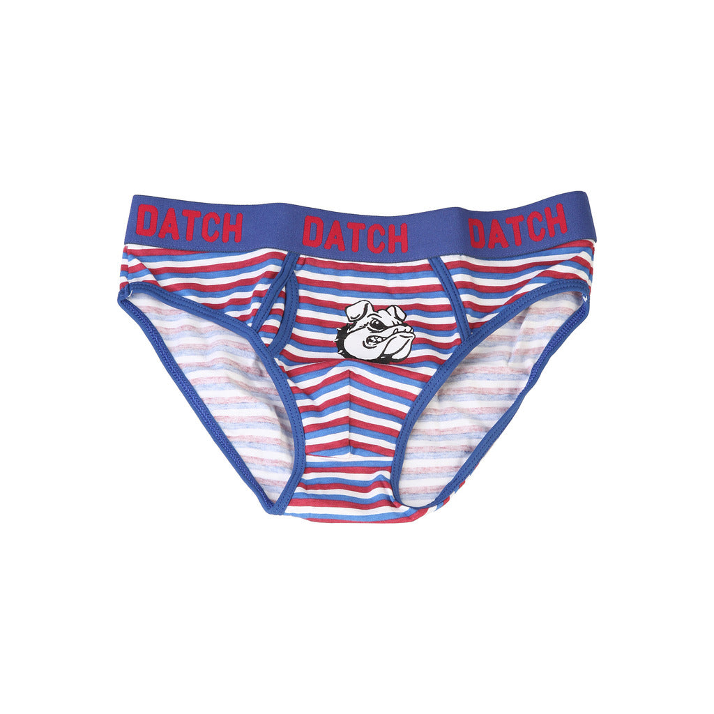 Datch - 61U0663 - Kids Briefs
