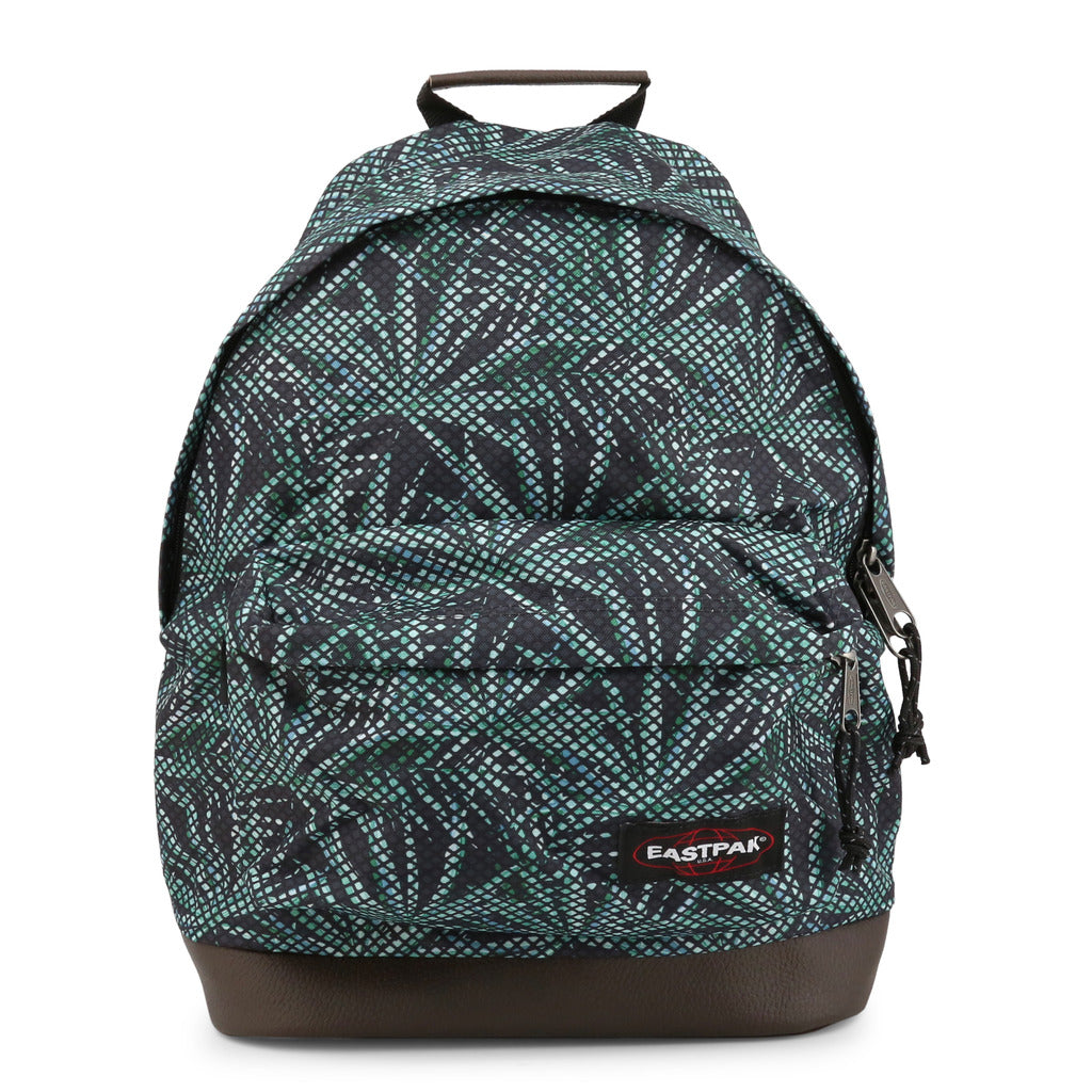 Eastpak - WYOMING - Unisex Backpack