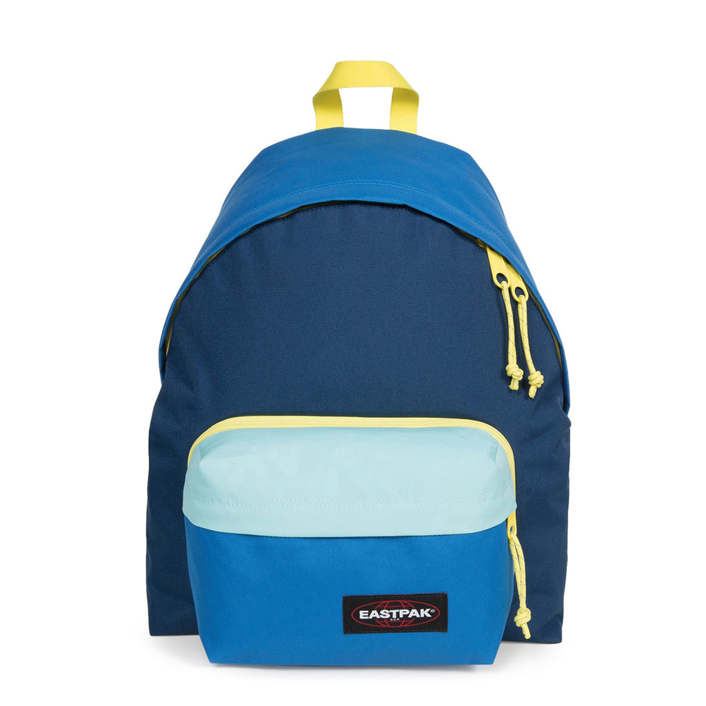 Eastpak - PADDEDTRAVEL - Unisex Backpack