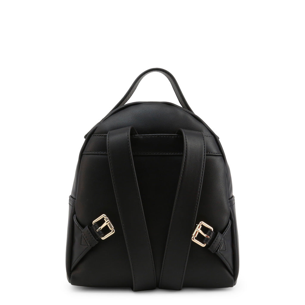 Love Moschino - JC4051PP1BLG - Women's Backpack