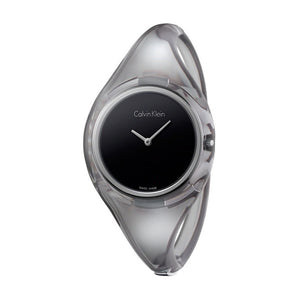 Calvin Klein - K4W2SX - Women's Analog Watch