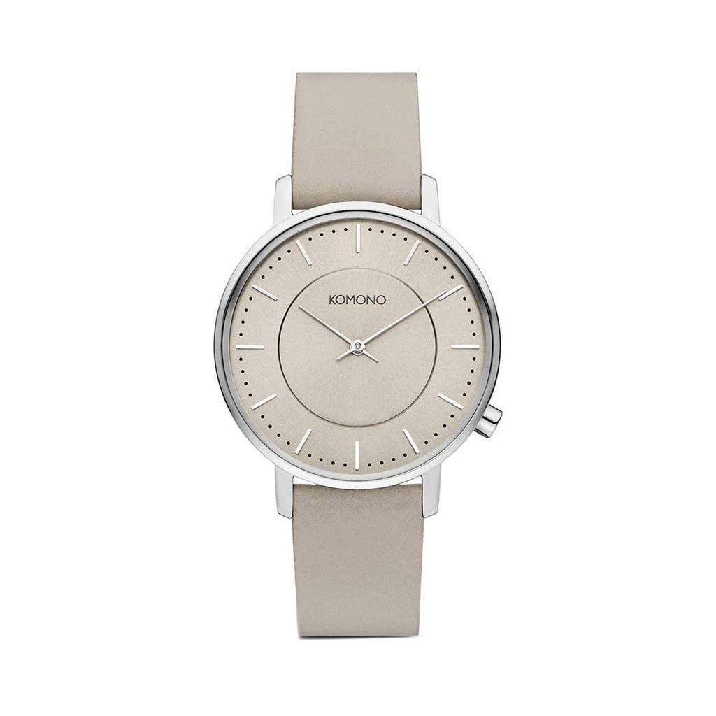 Komono - W4126 - Women's Wristwatch