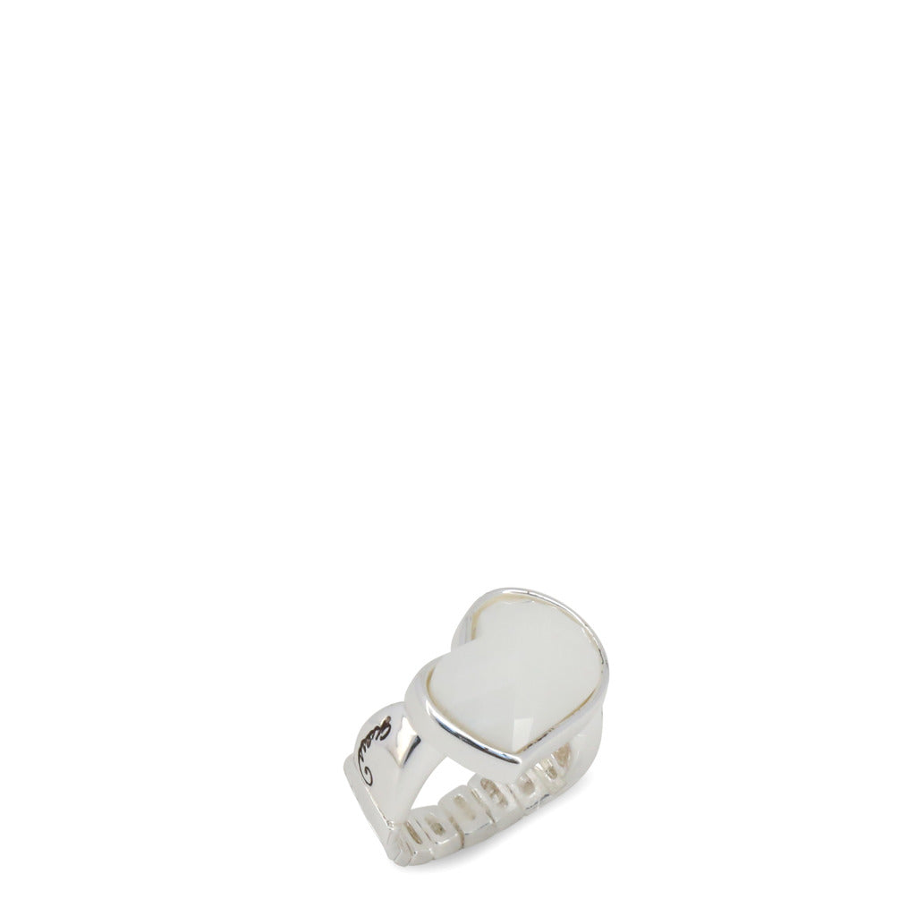 Guess - UBR410 - Women's Ring