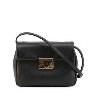 Emporio Armani - Y3B077YED2A - Women's Leather Crossbody Bag