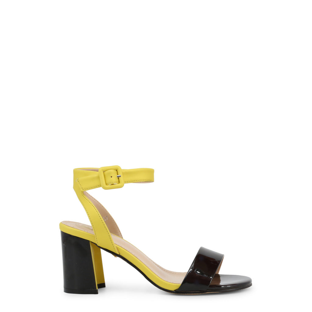 Laura Biagiotti - 6300 - Women's Sandals