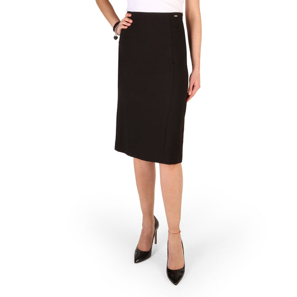 Guess - 82G700_8494Z - Women's Skirt