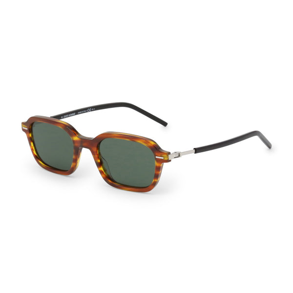 Dior - TECHNICITY1 - Women's Sunglasses