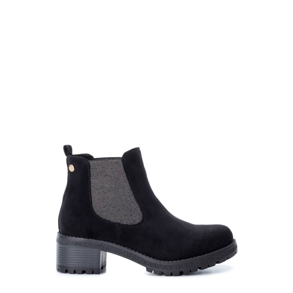 Xti - 33951 - Women's Ankle Boots