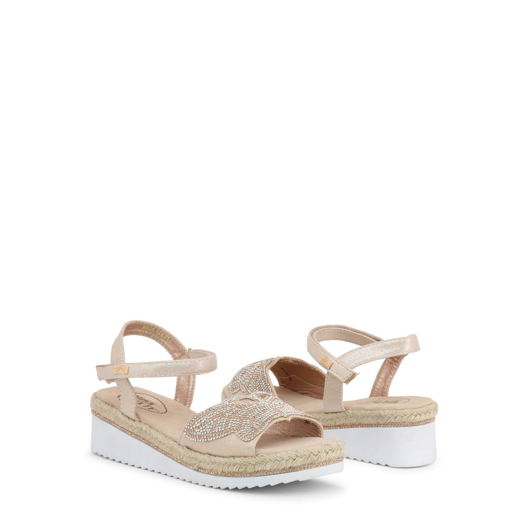 Miss Sixty - MS784 - Women' Sandals