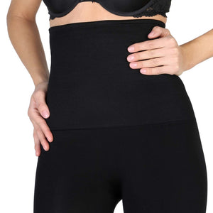 Bodyboo - BB1450 - Women's Shaping Leggings