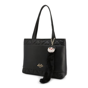 Love Moschino - JC4088PP18LO - Women's Shoulder Bag