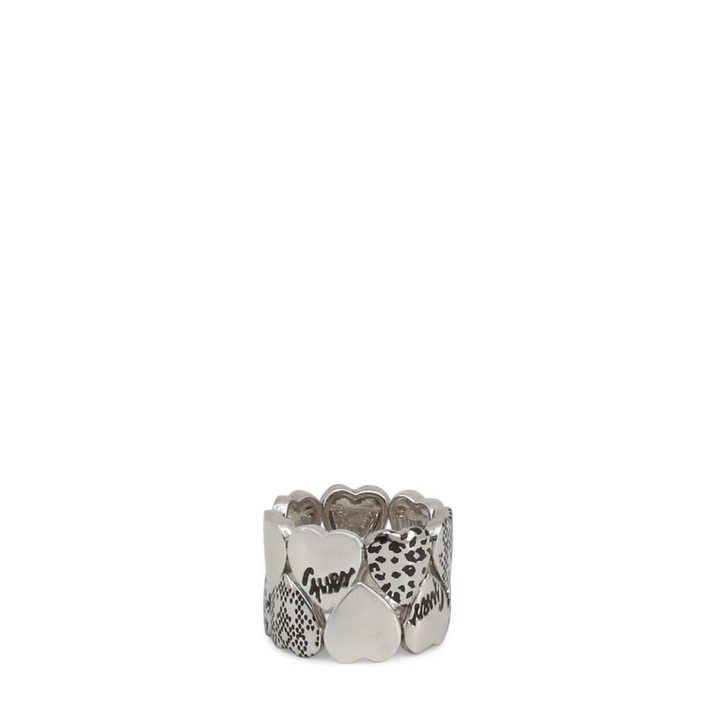 Guess - UBR81008 - Women's Ring