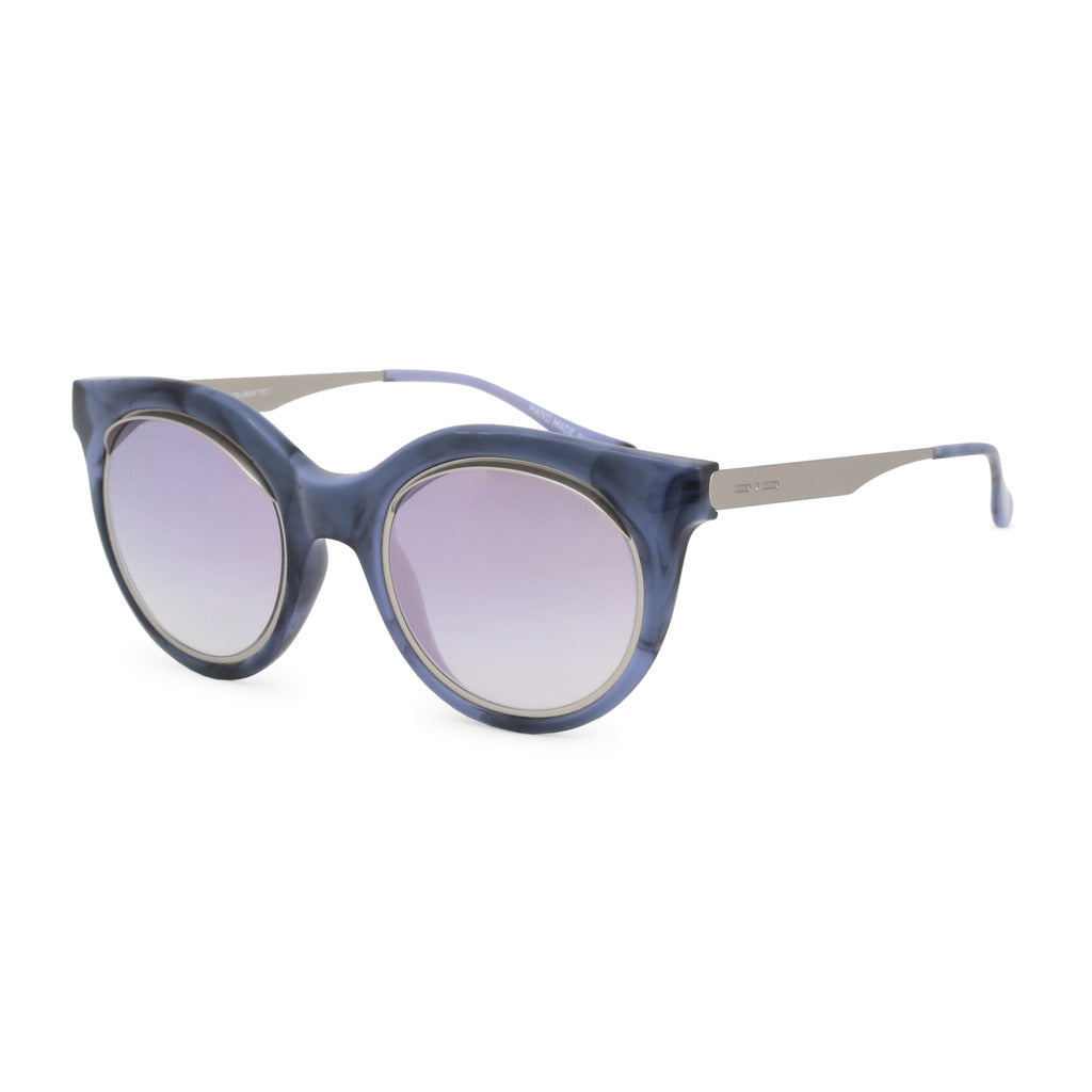 Italia Independent - 0807M - Women's Sunglasses