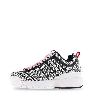 Fila - DISRUPTOR-CLUB-CHAOS_1010861