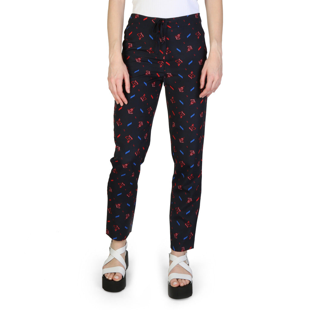 Armani Exchange - 3ZYP25YNBSZ - Women's Trousers