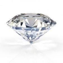 Load image into Gallery viewer, Loose RBC Diamond 1.21 cts GIA D VS2 - JEWELRY Boston