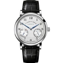 Load image into Gallery viewer, A. Lange & Sohne 1815 Up/down White Gold 39Mm (234.026) - Watches Boston