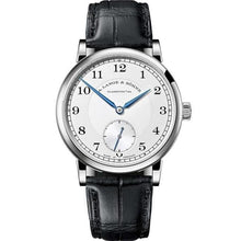 Load image into Gallery viewer, A. Lange & Sohne 1815 White Gold (235.026) - Watches Boston