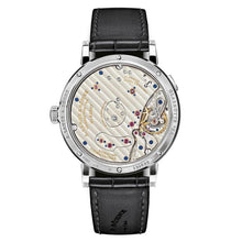 Load image into Gallery viewer, A. Lange & Sohne Grand Lange 1 Platinum (117.025) - Watches Boston