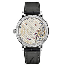 Load image into Gallery viewer, A. Lange & Sohne Grand Lange 1 White Gold (117.028) - Watches Boston