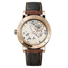 Load image into Gallery viewer, A. Lange & Sohne Richard Lange Rose Gold (232.032) - Watches Boston