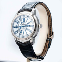 Load image into Gallery viewer, Audemars Piguet Millenary White Gold 45mm (15320BC.OO.D028CR.01) - Boston