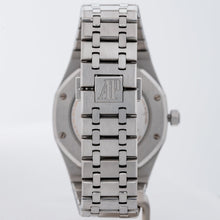 Load image into Gallery viewer, Audemars Piguet Royal Oak Tourbillon Extra-Thin Stainless Steel 41mm (26510ST.OO.1220ST.01) - Boston