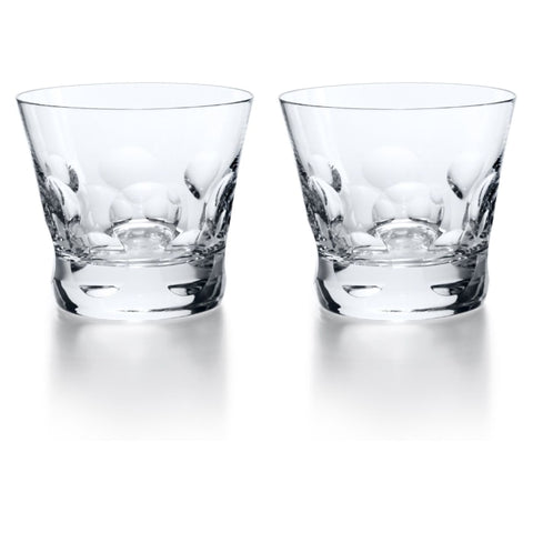 Baccarat Beluga Collection - Home & Decor Boston