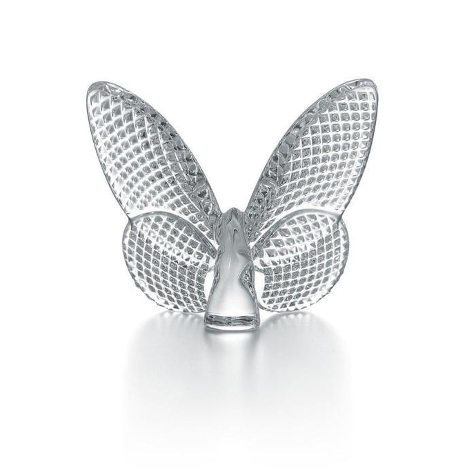 Baccarat Butterfly Diamant - Boston