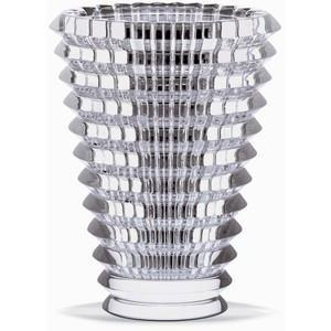 BACCARAT EYE VASE LARGE - Boston