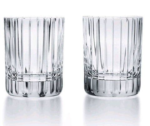 Baccarat Harmonie Collection - Home & Decor Boston