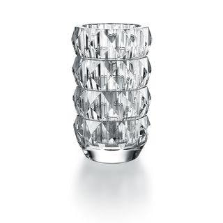 Baccarat Louxor Vase - Home & Decor Boston