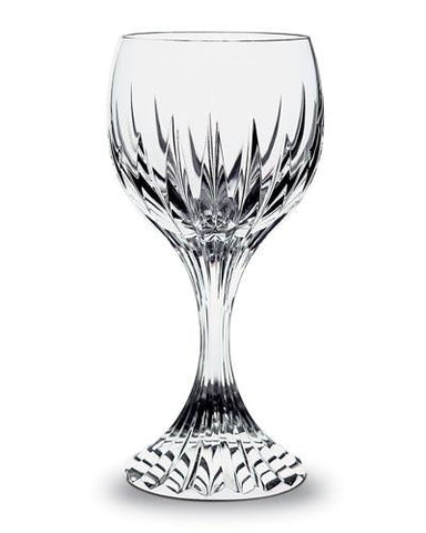 Baccarat Massena Collection - Home & Decor Boston