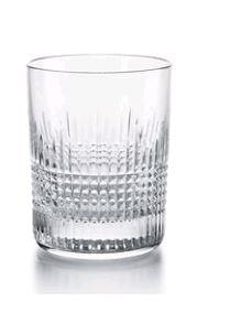 Baccarat Nancy Tumbler Small - Home & Decor Boston
