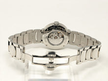 Load image into Gallery viewer, Baume & Mercier Promesse Automatic 30Mm Stainless Steel (10182) - Watches Boston